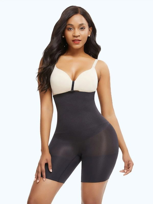 Best Shapewear Shorts in Cheapest Price