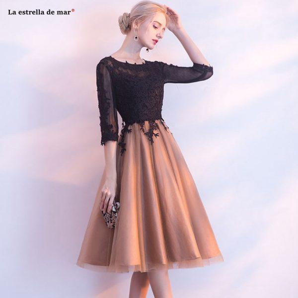5 Best Stunning A-line Dresses