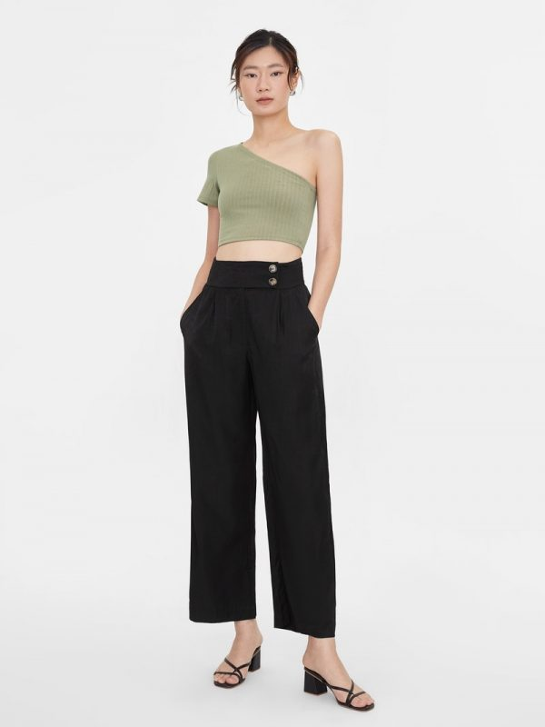 Best Crop Top to Know in Summer 2020