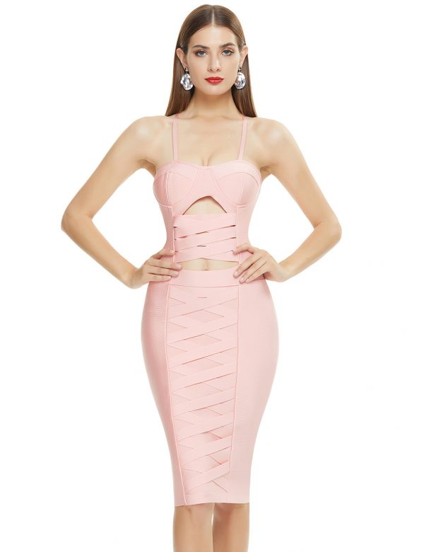 Wholesale Store Offering a Variety of Women Fashion for All Sizes