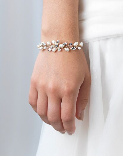 How to Choose a Bracelet That Suits You?