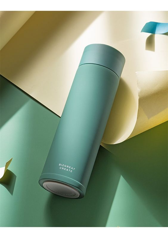 Starbucks Vacuum Flask, Every Girl Should Have