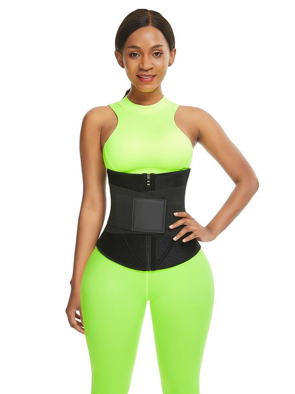 About Choosing FeelinGirl Waist Trainer Tips