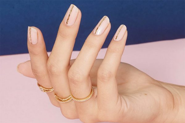 6 Ideas You Can Steal from Nail Ideas