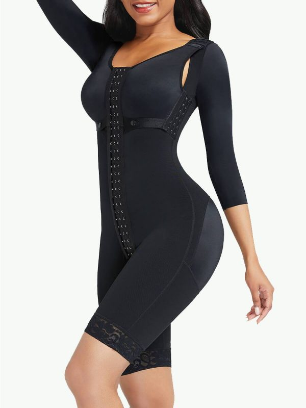 Autumn Is Here, Have You Bought Shapewear?