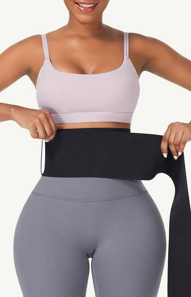A Complete Guide For Wearing Waist Trainers
